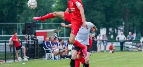 Van nummer zoveel bij FC Twente tot international: Ramiz Zerrouki staat er opeens heel anders voor