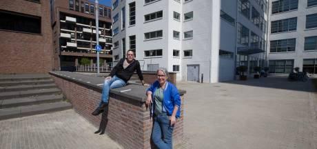 Wijk-GGD'ers in Veldhoven en Waalre: Verbinders in veiligheid en zorg