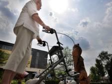 GroenLinks: meer aandacht en geld voor sociaal domein in Oldenzaal