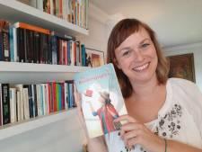 """Populaire boekclub en bekende auteurs bundelen verhalen voor goed doel: """"Wereldberoemde schrijfster stuurde enkele dagen voor haar dood nog een verhaal in"""""""