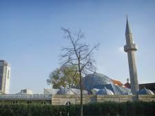 Imams Eindhoven en Helmond gaan online tijdens ramadan