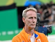 Eén regime, meerdere waarheden: nadat de bom barstte in de Nederlandse turnwereld