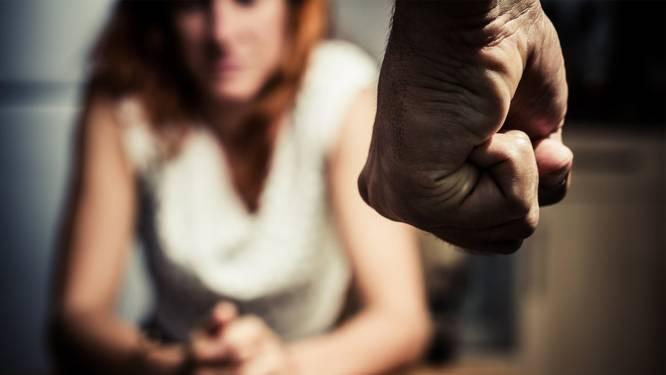 Aantal meldingen van huiselijk geweld daalt in regio: 'Maar doet iedereen na 'pak slaag' ook aangifte?'