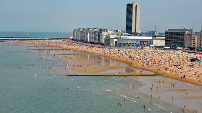 Waar betaal je het minst voor een dagje aan de kust? Ontdek het hier