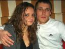 Adina Soreanu en Aurel Soreanu kwamen om bij het ongeluk bij Helmond.