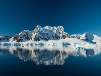 90 miljoen jaar geleden was er regenwoud op Antarctica: waarom het vandaag zover niet meer mag komen