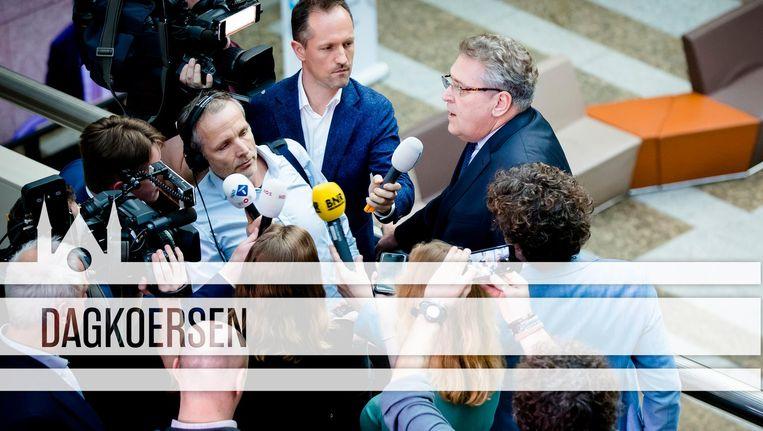 null Beeld ANP/de Volkskrant