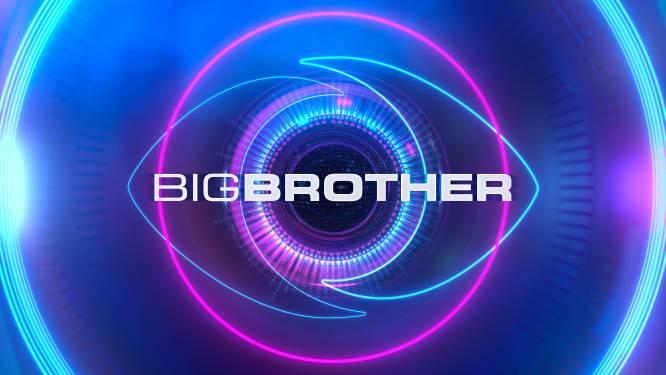 Voorbereidingen nieuw seizoen 'Big Brother' in alle stilte gestart
