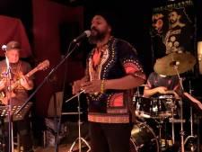 Zed I & Rooticall Fiyah brengen reggae sound tot leven