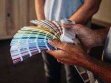 Comment choisir les combinaisons de couleurs ? Suivez ces conseils !
