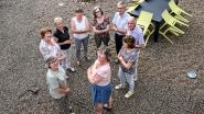 Tondeldoos houdt vast aan huistaakbegeleiding ondanks verlies subsidie