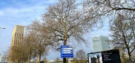 Advocatenkantoor AKD eerste huurder voor EDGE in Eindhoven