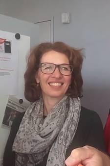 Alphons vlogt: Boek over hersentumor is nalatenschap voor gezin en lotgenoten