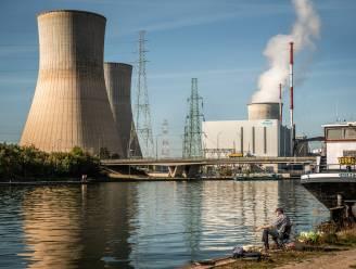 Geen extra scheurtjes in Tihange 2: kerncentrale mag heropgestart worden