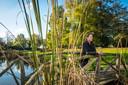 Altijd een goed idee: Het Wilhelminapark in hartje Apeldoorn.