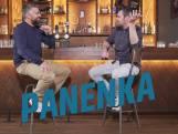 Panenka: 'Arjen Robben moet de eer aan zichzelf houden'