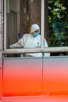Rotterdamse buurt geschokt na dood vrouw (44), bewoners maken zich zorgen: 'Ik hou mijn kind liever binnen'