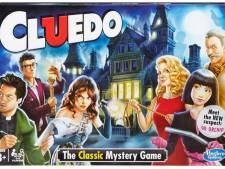 Tout fout le camp: au Cluedo, on tue même les suspects, maintenant!