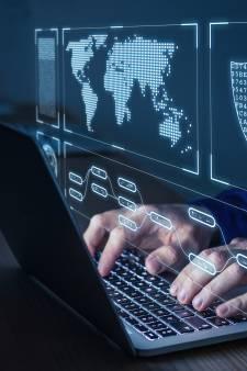 Justitie en Kolff richten pijlen op online fraudeurs: 'Maar het zal altijd een wapenwedloop blijven'