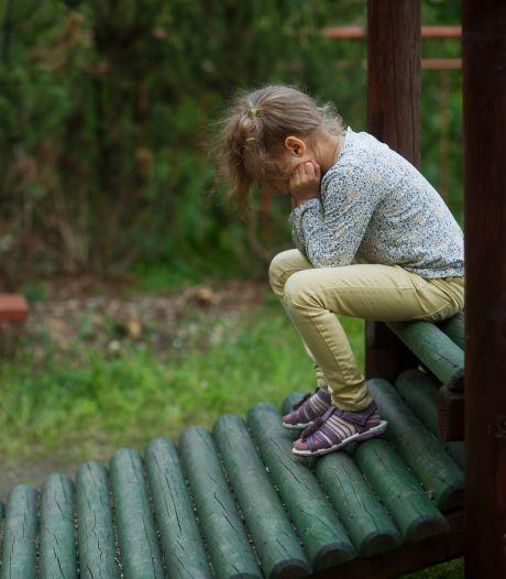 Onderzoek: 'Jongens en meisjes communiceren anders over suïcidale gedachten'