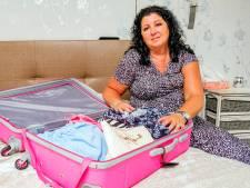 Duizenden klanten De Vakantiediscounter kunnen fluiten naar hun geld: 'Echt schandalig'