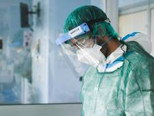 370 nouvelles contaminations en moyenne par jour, une augmentation de 62%