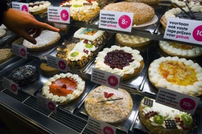 gratis taart hema HEMA gaat duizenden taarten extra bakken en gratis leveren  gratis taart hema