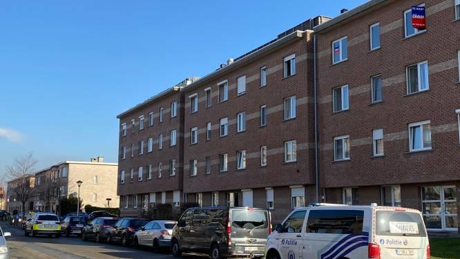 Bejaard koppel dood aangetroffen in woning: geen aanwijzingen van kwaad opzet