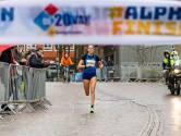 Organisatie 20 van Alphen zet voorlopig in op 1,5 metereditie