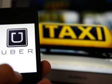 Un tribunal allemand revient sur l'interdiction d'Uber