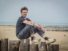 Sergio Herman terug naar zijn roots: 'Ik heb als jongen gevloekt op mossels, die stank!'