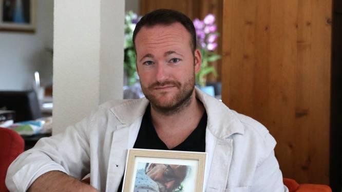 Vrijwilliger Frans de Bruin was hard voor zichzelf, maar goud voor anderen: 'Hij laat een enorme leegte achter'