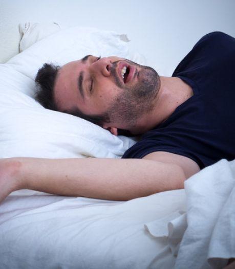 Moeten we echt acht uur slapen per nacht? 'Middagdutje is hét recept voor een lang en gezond leven'
