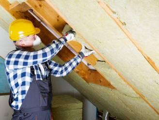 Gratis renovatiekrediet voor ingrijpende 'groene' verbouwingen: dit zijn de voorwaarden en alternatieven