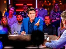 RTL stopt per direct met RTL Late Night en Twan Huys
