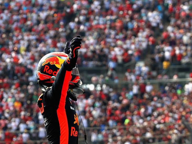 Heerlijke terugblik op een mooi Formule 1-seizoen