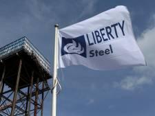 Un médiateur appelé à la rescousse de la société Liberty Steel à Tilleur