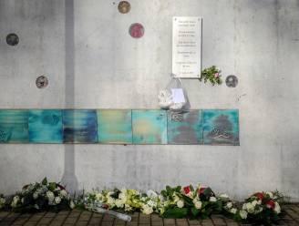 Beiaard speelt 'Ik mis je zo', twaalf jaar na het drama in Fabeltjesland