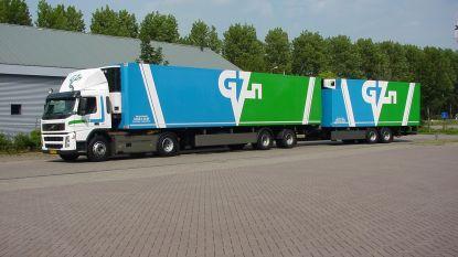 Supertrucks toegelaten op alle snelwegen