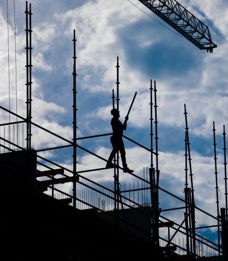 Nog dit jaar keuze over nieuwbouwplannen De Weide II bij Meerkerk