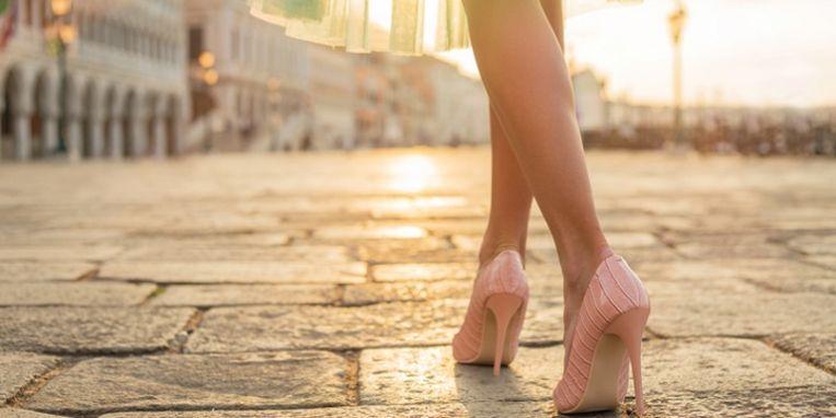 fashionable-woman-wearing-high-heel-shoes.jpg