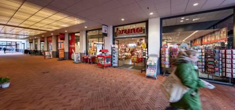 Dronten wil openingstijden voor winkels en supermarkten op zondag verruimen