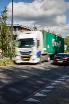 Geld voor aanpak van Marathonweg in Vlaardingen