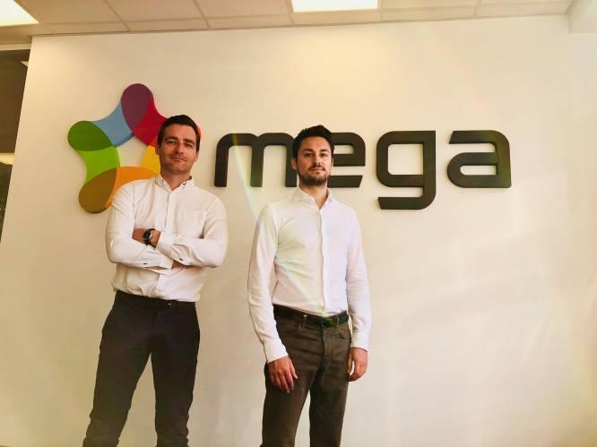 In het oog van de energiestorm: Mega. Wie zijn de oprichters achter deze Belgische energieprijsbreker?