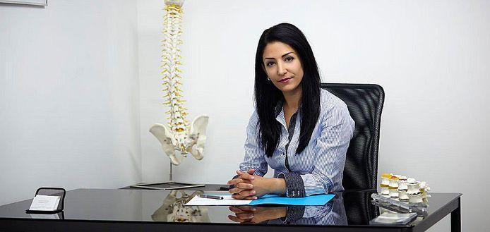Salma Fikri