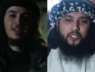 IS-Belgen doen ons land vredevoorstel in nieuwe video