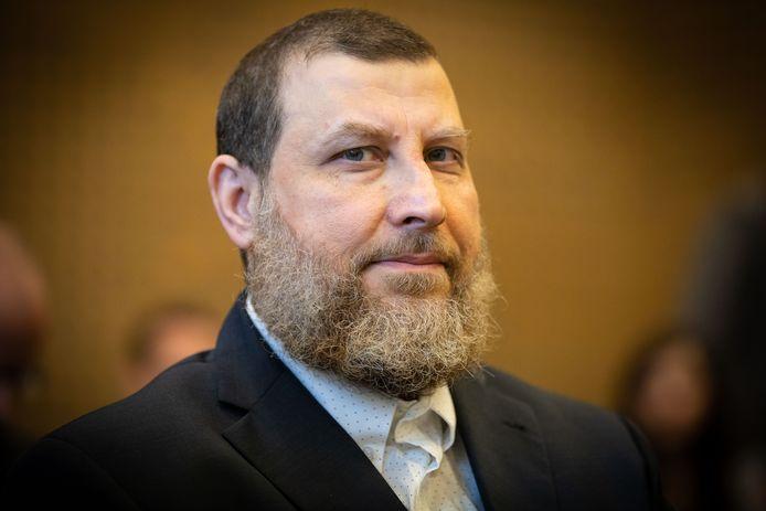Fawaz Jneid