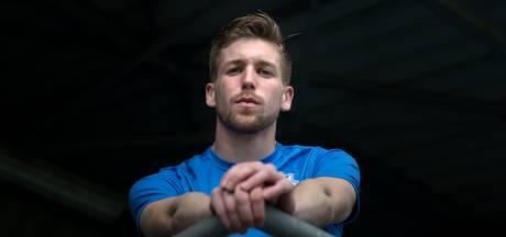 FC Eindhoven hoopt op dubbelslag tegen Fortuna en NAC