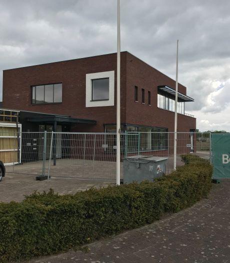 Huisartsen kijken uit naar d'Alburcht; opening gezondheidscentrum op 15 juni