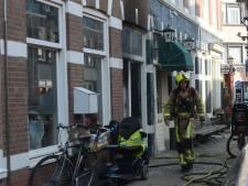 Lawaai en rotzooi: Buurtbewoners hebben al jaren last van 'drugspand' Chasséstraat